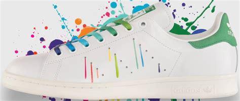 adidas stan smith colors adidas stan smith colors rcobu919 163 50 41 stan smith