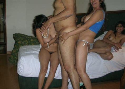Desi Cheater Aunties Fucked Uncle Porn Footage Sex Sagar