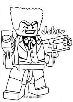 joker kostüm für kinder jestro ausmalbilder 01 tim ausmalen ausmalbilder und malvorlagen