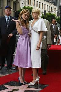 Mary-Kate and Ashley Olsen's Best Outfits from the 2000s ...