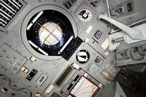 Apollo 11 Landing 47 Years Ago; See it Through New Eyes ...