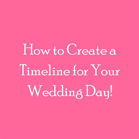 how to make numbers for wedding reception wedding reception archives love this little city
