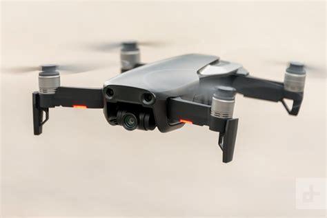 dji mavic air review djis  drone  digital trends
