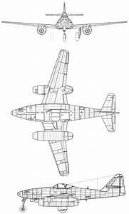 Messerschmitt Me
