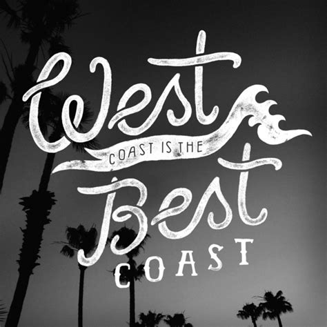 liivefancii com west coast is making a comeback as the
