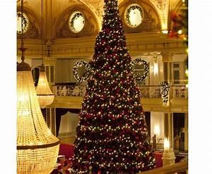 Weihnachtsbaum Kaufen Künstlich : riesen mega weihnachtsbaum k nstlich online kaufen ~ Markanthonyermac.com Haus und Dekorationen