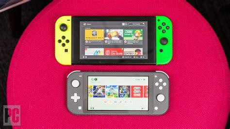 Fan art is only allowed on weekends. Free Fire En Nintendo Switch / As Versoes Secretas Do Free ...