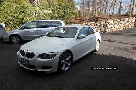 2012 Bmw 335i Convertible by 2012 Bmw 3 Series 335i Convertible