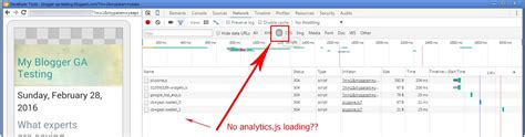 things to do after installing a template 6 gotchas when installing google analytics on
