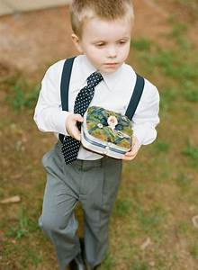 555 best wedding ring bearers attire images on pinterest With ring boy wedding