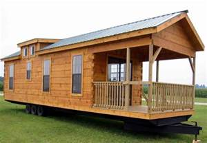 cabin style home cabin style mobile home house design plans