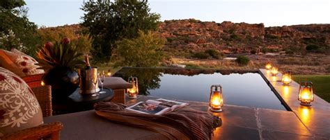 South Africa Luxury Travel  Luxury Safari South Africa. How Much Does Termite Treatment Cost. Illinois Wesleyan Application. Hvac Maintenance Checklist Pdf. Stock Market Prices History Dui Phoenix Az. Missouri College Of Health Careers. Busines Christmas Cards Mutual Of Omaha Part D. Best Foods For Headaches Ceo Training Program. Midwives Portland Oregon Free Fax Machine Use