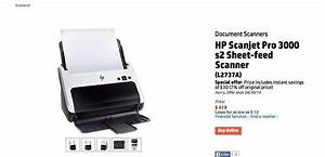 heavy duty scanner for scanning all document types With heavy duty scanners for documents