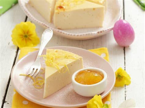 meilleur bureau de change marseille recette dessert non calorique 28 images img 20140918