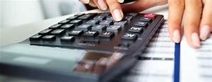 Was Ist Hausgeld : abrechnungen und buchhaltung in der hausverwaltung pax ~ Lizthompson.info Haus und Dekorationen