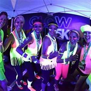 1000 images about PLAY GLow RUN on Pinterest