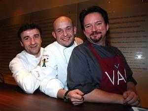 Johannes King Sylt : johannes king kulinarischer traum f nger auf sylt artikelmagazin ~ Orissabook.com Haus und Dekorationen