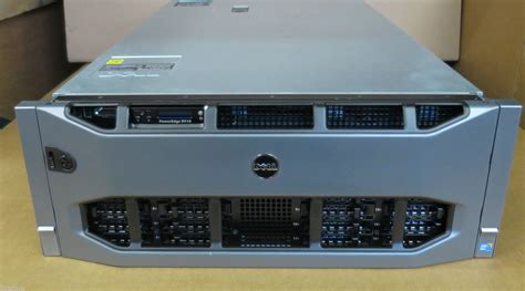 dell poweredge  xeon cores   core   gb
