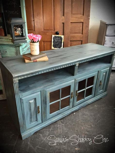 kitchen cabinets discounted best 25 painted tv stands ideas on tv stand 2971