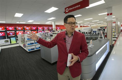 Target Canada Opening 17 New Stores Tuesday At 8 Am