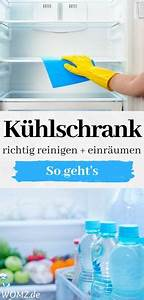 Kühlschrank Stinkt Was Tun : 9 team seeded single elimination printable tournament bracket baseball pinterest ~ Bigdaddyawards.com Haus und Dekorationen