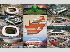 Download World Cup 2010 Windows 7 Theme Pack