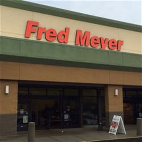 fred meyer 22 foton livsmedel tualatin or usa
