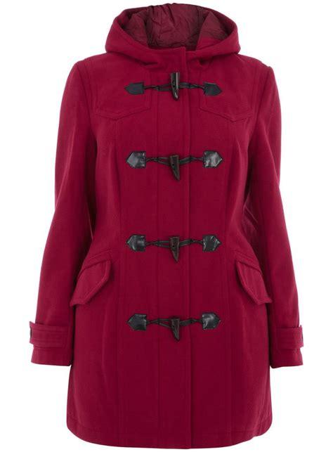 burlington coat factory plus size dresses plus size winter coats high fashion update