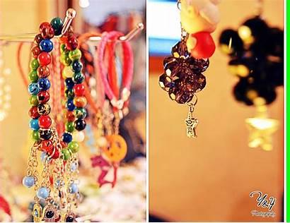 Accessories Handmade West East Bazaar Rody