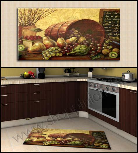 tappeti moderni prezzi bassi tappeti per la cucina a prezzi outlet tappeti e passatoie
