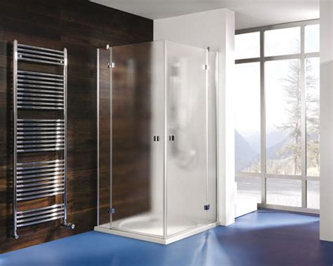 Moderne Dusche Barrierefrei by Moderne Duschen Bodeneben Und Barrierefrei Jetzt Auch