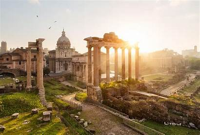 Rome Italy Roman Historical Place 5k Wallpapers
