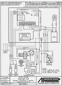 Carrier Window Type Aircon Wiring Diagram Internal Air Con