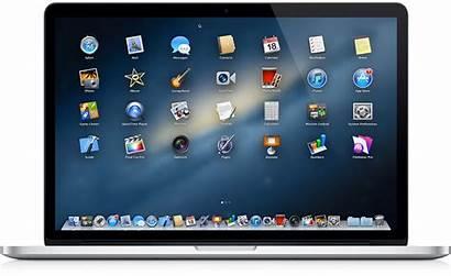 Mac Apple Windows Macbook Pro Computer Laptop