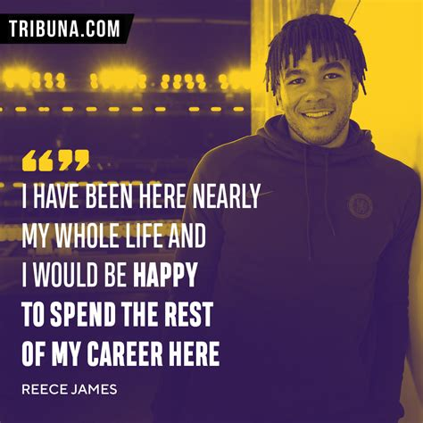 Frank Lampard provides injury updates on Reece James and ...