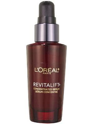 L'Oréal Paris Revitalift Triple Power Concentrated Serum