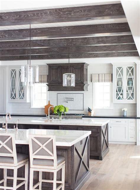 tan kitchen cabinets transitional kitchen phoebe howard