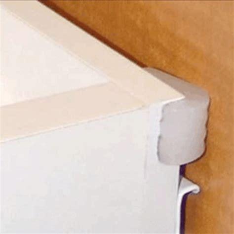 drill in cabinet door bumper pads fastcap self adhesive drawer bumper drawer bumper