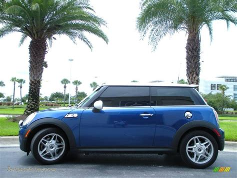 Mini Cooper Blue Edition Wallpapers by Blue Mini Cooper Related Images Start 0 Weili Automotive