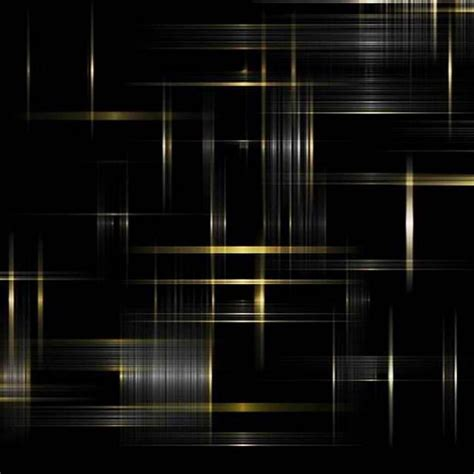 black and gold iphone black and gold iphone wallpaper wallpapersafari