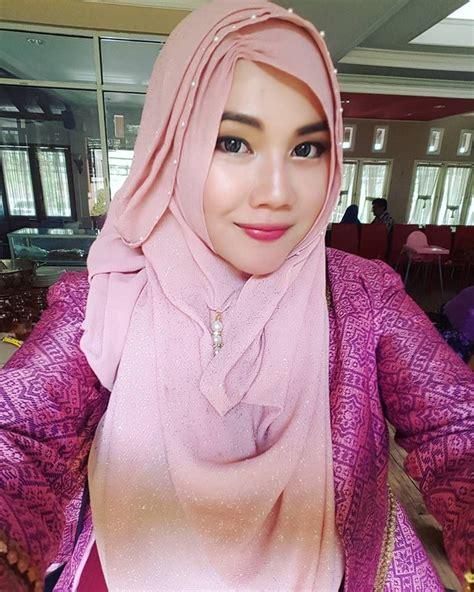 jual hot hijab instan tiara hijabers pashmina langsung