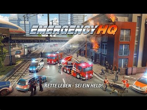 emergency hq free rescue strategy game 9 8, EMERGENCY HQ - free rescue strategy game - Apps on Google Play, Download EMERGENCY HQ - free rescue strategy game latest 1  .