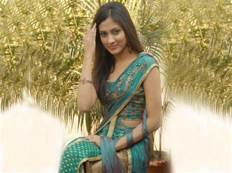 super star model lux super star mehjabin chowdhury pictures