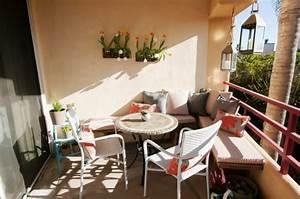 Terrassengestaltung Ideen Beispiele : terrassengestaltung blumenideen f r h ngende lebensfreude ~ Frokenaadalensverden.com Haus und Dekorationen