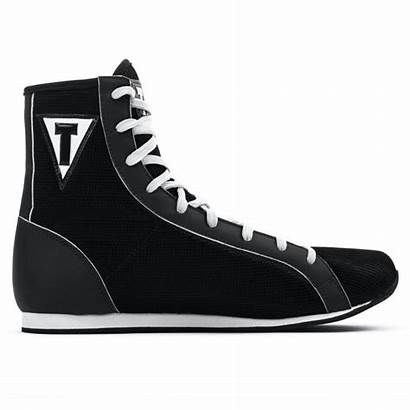 Boxing Shoes Womens
