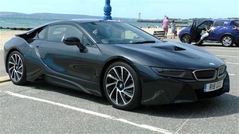 Rent A Bmw I8 In Miami, Fl  Exotic Car Rental Guide