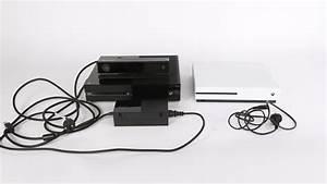 Xbox One Garantie Ohne Rechnung : xbox one s im test stark verbessert aber zu sp t computer bild spiele ~ Themetempest.com Abrechnung