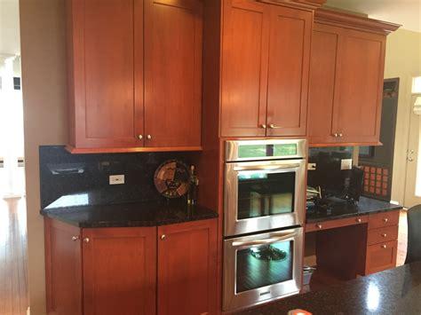 previously  sale  green kitchens