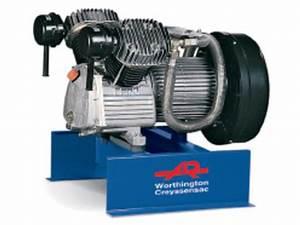 Accessoire Pour Compresseur D Air : moteur compresseur d air moteur compresseur d air sur ~ Edinachiropracticcenter.com Idées de Décoration