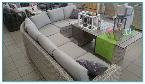loungemöbel outdoor wetterfest loungem 246 bel outdoor ausverkauf